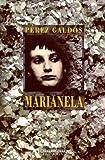 Marianela, Benito Pérez Galdós, 9583001449