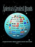 America's Greatest Brands, Stephen P. Smith, 097068603X
