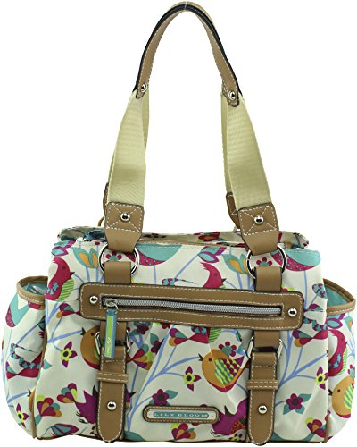 lily-bloom-triple-section-landon-satchel-one-size-tweety-twig