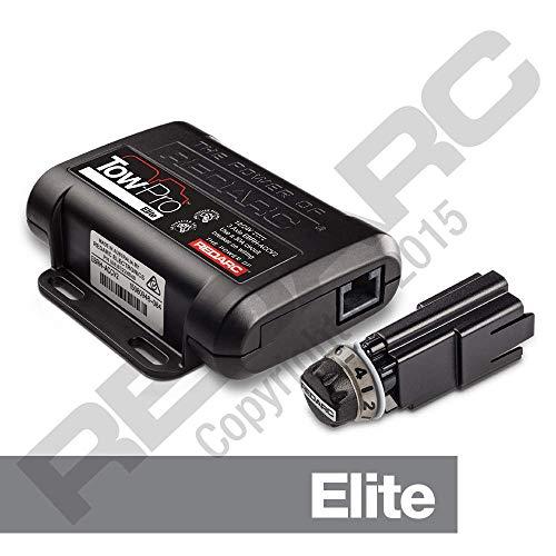 5b23a0947d Pro elite le meilleur prix dans Amazon SaveMoney.es