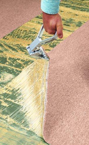 Crain 844 Die Cast Aluminum Carpet Pulling Claw
