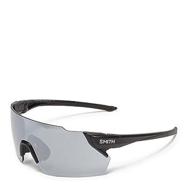 84b49bf268879 Smith Attack Max Sunglasses  Amazon.co.uk  Clothing