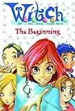 The Beginning (