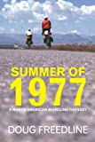 Summer Of 1977, Doug Freedline, 1440100209