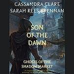 Son of the Dawn | Cassandra Clare,Sarah Rees Brennan