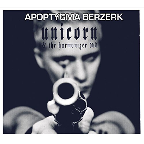 Apoptygma berzerk — kathy's song (come lie next to me) download.