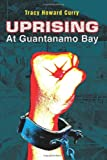Uprising at Guantanamo Bay, Tracy Curry, 0595365701
