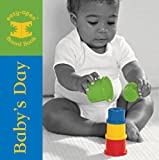 Baby's Day, Michel Blake, 0763633682