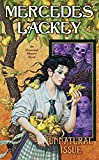 Unnatural Issue: An Elemental Masters Novel (Elemental Masters, Book 6)