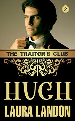 The Traitor's Club: Hugh ()
