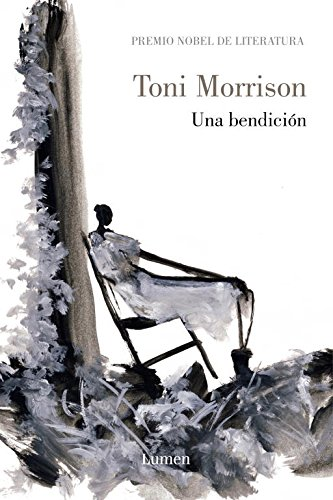 Una bendicion/ A Mercy (Spanish Edition)