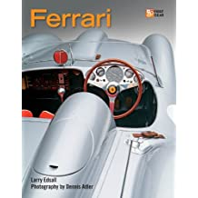 Ferrari (First Gear)