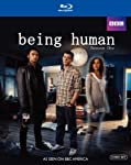 Cover Image for 'Being Human: Season 1'