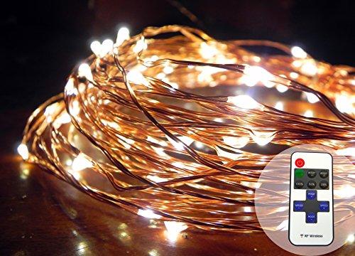 Fancy Led Lights - 4