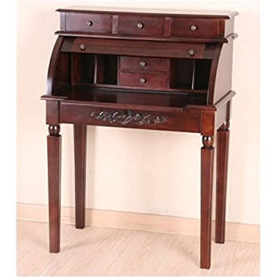 bowery-hill-roll-top-secretary-desk