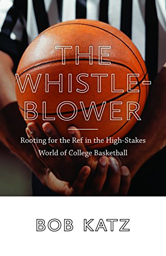 ncaa whistle - 8