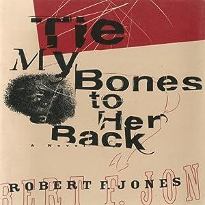 Tie My Bones to Her Back Audiobook