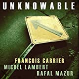 Unknowable W/M Lambert and R Mazur
