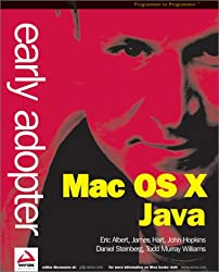 EA MAC OS X JA,