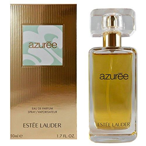 Estée Lauder Azurée Pure Fragrance Spray - 1.7 oz. (new packing)