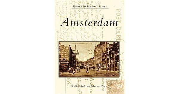 Άμστερνταμ dating Αγγλικά