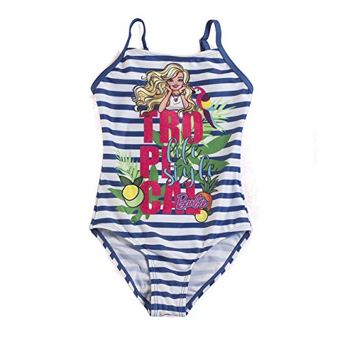 140cm CUSHY 2018 New Girls One-Piece Swimsuit Girls Small Children Girls Cute Children y Striped Swimwear Wholesale G47-K567:
