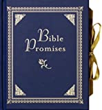 Bible Promises, Rh Value Publishing, 0517194538