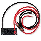 Rally Large-Capacity I-Volt Capacity Inverter Cables (7436)