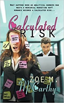 Book Calculated Risk