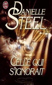 Celle qui s'ignorait par Steel