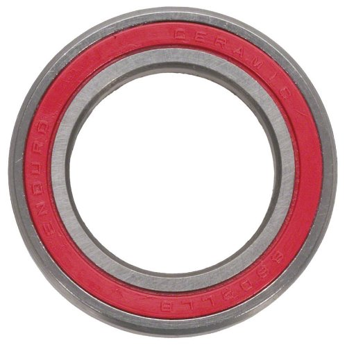 fox 32 mm fork seal kit - 6