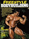 Freestyle Bodybuilding, Bill Reynolds, 0399514538