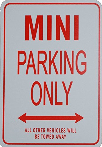 mini-parking-only-miniature-fun-parking-signs-ideal-gift-for-the-motoring-enthusiast