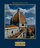 Brunelleschi, Peter Gartner, 3829002416