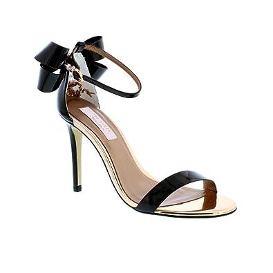 6d41c0b50097 Ted Baker Women s Sandalo Open Toe Sandals