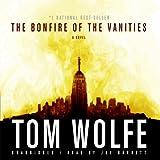 Kyпить The Bonfire of the Vanities на Amazon.com
