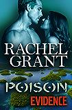 Poison Evidence (Evidence Series Book 7)
