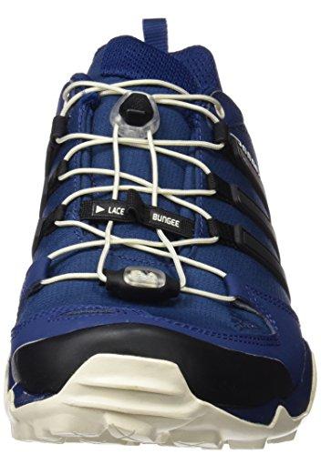 Adidas Terrex Swift R Zapatilla De Trekking - SS17 Azul