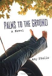 Palms to the Ground
