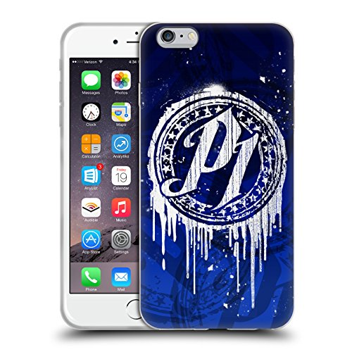 official-wwe-p1-drip-aj-styles-soft-gel-case-for-apple-iphone-6-plus-6s-plus