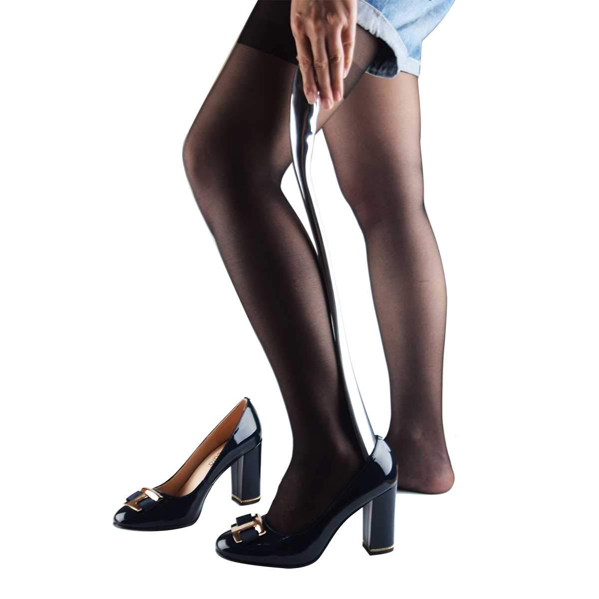 Shoe Horn Long Handle-52cm