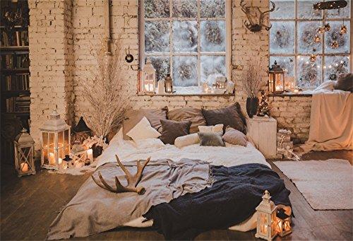 Sleigh Bedroom Series - 9