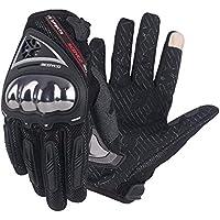 SCOYCO MC44 Motorcycle Gloves