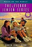 Sierra Jensen Series Boxed Set, Robin Jones Gunn, 1561796913