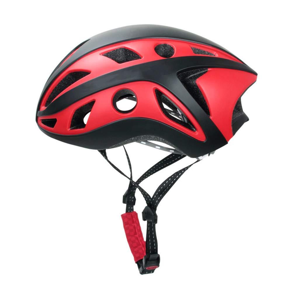 Menabo 3X Top Bike Fahrradtr/äger Dach Fahrradhalter Dachfahrradtr/äger Fahrrad Halter abschlie/ßbar