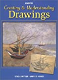 Creating and Understanding Drawings 9780026622332