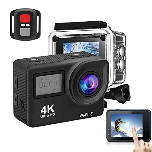 Best Waterproof Camcorder Camera - 2