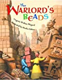 Warlord's Beads, The (Warlord's Series)