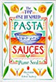 img - for The Top 100 Pasta Sauces book / textbook / text book