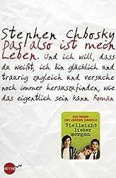 Das also ist mein Leben: Roman (German Edition)